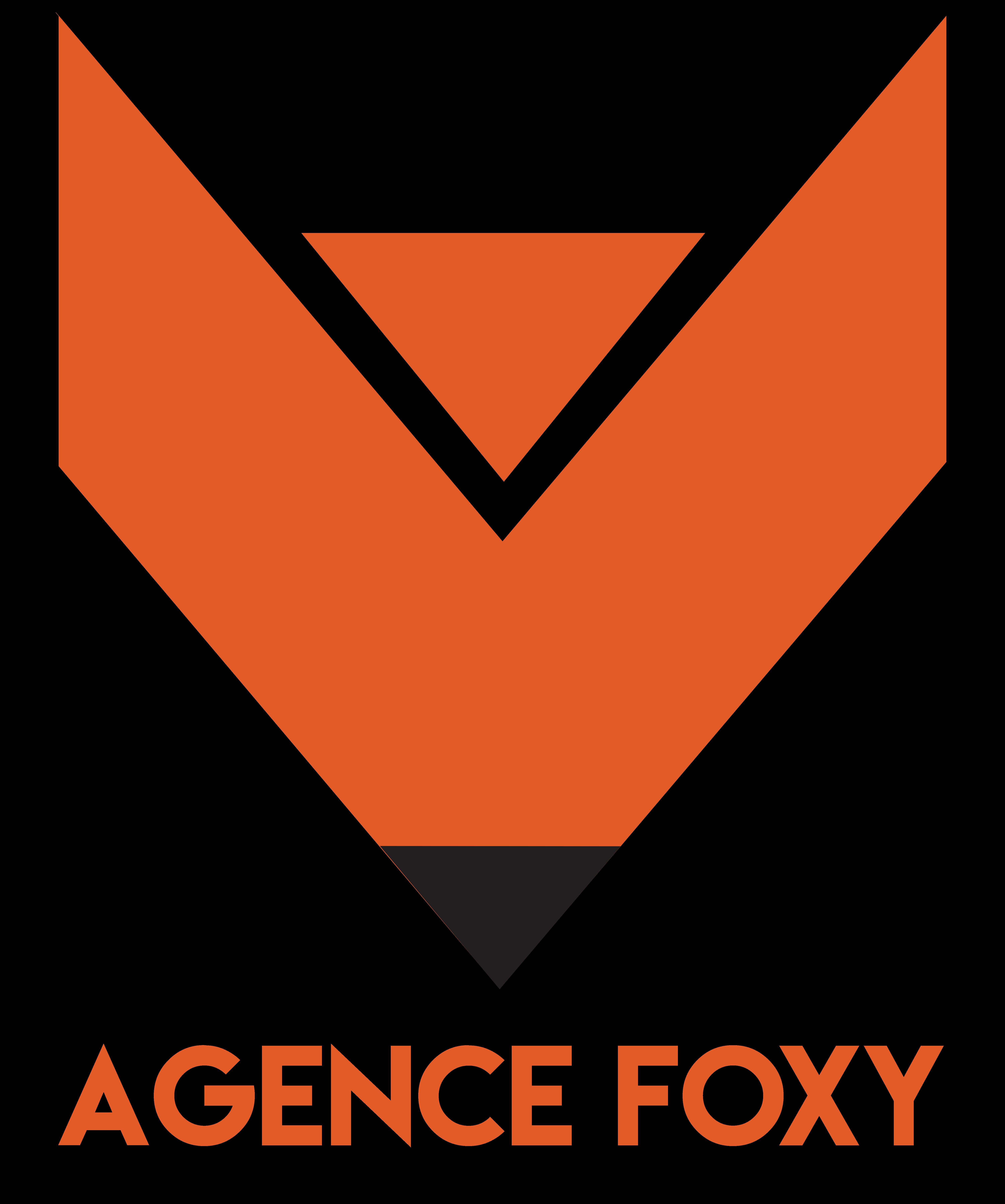 Agence Foxy