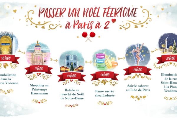 2_PasserUnNoëlFéeriqueAParisA2_fr